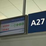 Signaletique-interieure-aeroports-de-Paris-3