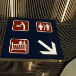 Signaletique-interieure-aeroports-de-Paris-4