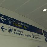 Signaletique-interieure-aeroports-de-Paris-8
