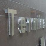 Lettres-boitier-inox-miroir-ADP-2