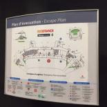 Signaletique-interieure-Stade-de-France-plan-evacuation