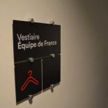 signaletique-interieure-parc-des-Princes