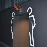 Marquage-adhesif-mur-2